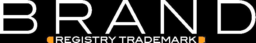 Brand Registry Trademark